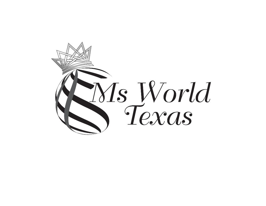 Ms World Texas 2020